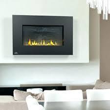 ideas modern ventless gas fireplace or modern gas fireplace living room 78 modern vent free gas