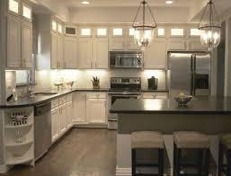 Pendant Lighting Over Kitchen Island Glass Pendant Lights For Kitchen Island Design Ideas Home