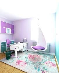11 Year Old Bedroom Ideas Impressive Decorating Ideas