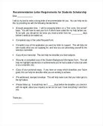 example essays for scholarships scholarship application  example