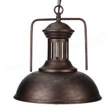 vintage pendant lighting fixtures. retro vintage pendant light fixture industrial ceiling lamp loft chandelier lighting fixtures t