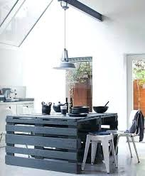 turning pallets into furniture. Turning Pallets Into Furniture Interior Inspiration Top Ten Uses Of A Wood Pallet In Home Decor Kitchen Island Made From