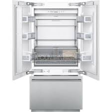 thermador 48 refrigerator. thermador t36bt810ns loading 48 refrigerator