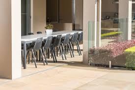 Modern <b>Outdoor Dining table</b> - Custom Made - Современный ...