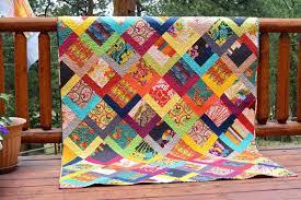 Contemporary Patchwork Quilts – boltonphoenixtheatre.com & ... Modern Patchwork Quilt Patterns Modern Patchwork Quilt Patterns Free Contemporary  Patchwork Quilt Designs ... Adamdwight.com