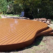 moisture shield decking. Beautiful Shield MoistureShield Vantage Collection Fascia For Moisture Shield Decking E