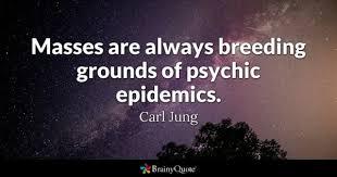 Psychic Quotes