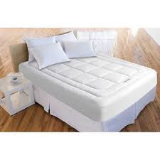 costco mattress topper. SleepBetter IsoCool By Isotonic 3\ Costco Mattress Topper