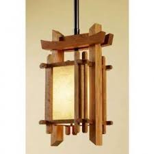 asian pendant lighting. origami v medium pendant light indoor lighting photo asian n