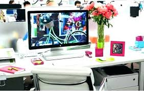 ideas to decorate your office. Cute Office Desk Ideas Decorating Decorate Your Magnificent Decoration Decor Great On Offic To