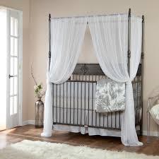 furniture fancy baby cribs  bellini baby  bellini furniture