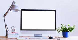 Benefits Of White Space On Websites Why White Space Is Important