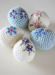 Free Crochet Pattern Cool Design Ideas