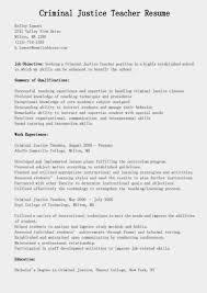 Teacher Assistant Resume Objective Tomyumtumweb Com