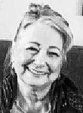 "Patricia Marie ""Patsy"" Robertson (Pentz)   Obituaries   The Chronicle Herald"