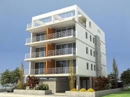 Apartment Complex Design Ideas Simple Decorating