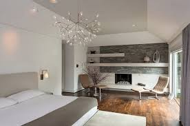 Immagini Di Camere Da Letto Moderne : Lampadari per camera da letto moderni kb jpeg lampada parete