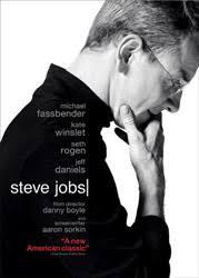 Steve Jobs Sinopsis Critica Trailer Analisis El Espectador