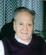 """G. Alfred """"Al"""" Graves - Obituary - Worcester, MA - Callahan Fay Brothers &  Caswell Funeral Home 
