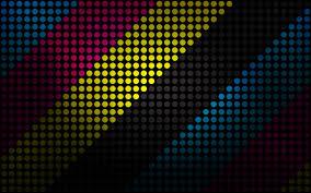 cool background designs. Wonderful Designs Download Inside Cool Background Designs