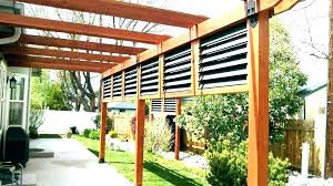 Free standing outdoor privacy screens Full Image Patio Deck Privacy Screen Outdoor Privacy Screen Panels Deck Privacy Screen Backyard Privacy Screens Backyard Privacy Beatmachineclub Patio Deck Privacy Screen Outdoor Privacy Screen Panels Deck Privacy
