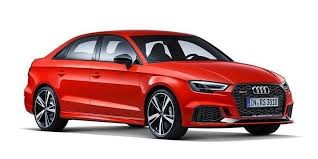 2018 audi rs3. wonderful audi view 18 photos  and 2018 audi rs3