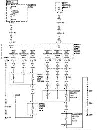 489325 2000 chrysler cirrus radio wiring diagram 2000 chrysler cirrus wiring diagram at ww