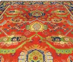 arts crafts rug amazing best craftsman style rugs images on intended for area arts crafts rug