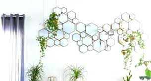 wall planters ers indoor bunnings vertical nz ceramic outdoor uk