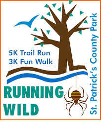 Virtual <b>Running Wild</b> 2020 | St. Joseph County, IN