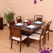 Lovely Craigslist fort Myers Fl Furniture