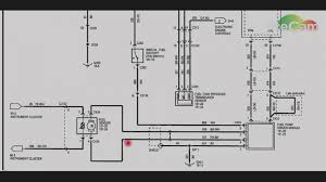 pictures 2005 f150 wire harness wiring diagram diagnostics 2 ford f 2005 f150 wiring diagram door locks pictures 2005 f150 wire harness wiring diagram diagnostics 2 ford f 150 crank no start youtube
