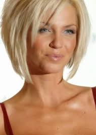 Coupe Cheveux Blancs Courts Femme 51 Lovely S Coiffure