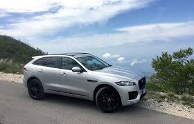 2018 jaguar lease. plain 2018 2018 jaguar f pace review lease on a