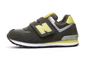 new balance extra depth shoes. new balance kv574ogy deep green yellow silver kids shoes,new sneaker sale,new extra depth shoes