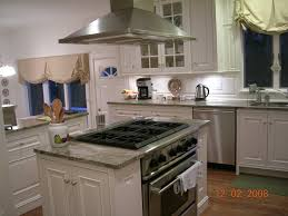 Oven Combo Down Dimensions Extraordinary Sink Stove Without And
