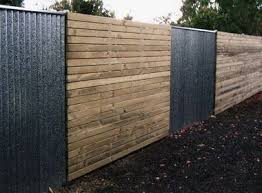 corrugated metal privacy fence. Unique Metal Corrugated Metal Privacy Fence Inexpensive Galvanized Corrugated Metal  Fence  Google Search  Fences Pinterest In Privacy