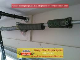 torsion garage door springs home depot – mybabydolllingerie.tk