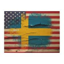 67 Best Swedish American Images Swedish American Hospital