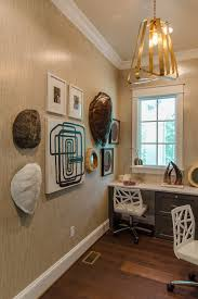 Show Houses - Show homes interior design