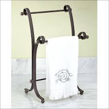 paper hand towel holder. Bathroom Hand Towels Full Size Of Towel Stand Racks Floor Bath Paper Holder
