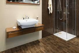 wonderful laminate wood flooring in bathroom can laminate flooring be used in bathrooms wood floors