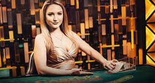 Image result for situs poker online indonesia