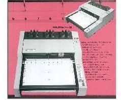 Hioki Chart Recorder Fbr 252a Recorder Chart Paper Sg 10z For Hioki Chart