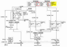 wiring diagram for 2000 chevy impala the wiring diagram 2005 bu headlight wiring diagram schematics and wiring diagrams wiring diagram
