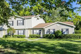 Pinewood Pointe Apartments Jacksonville FL