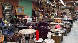 moroccan garden furniture. Moroccan Decor Furniture Los Angeles Garden O