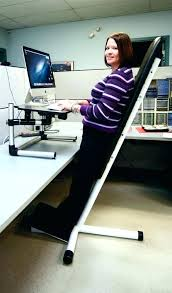 standing desk chairs standing office chairs standing office desk furniture out standing invention replaces unhealthy chair