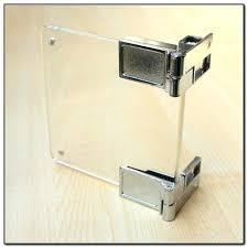 frameless glass door hinges glass door furniture hinges glass cabinet door hinges frameless sliding glass shower