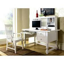 white desk with storage drawers bella white desk with hutch ssc bl800dw n bl800hw n small
